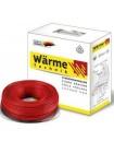 Теплый пол под плитку 2,0 м2 Warme 20 м кабель (Германия)