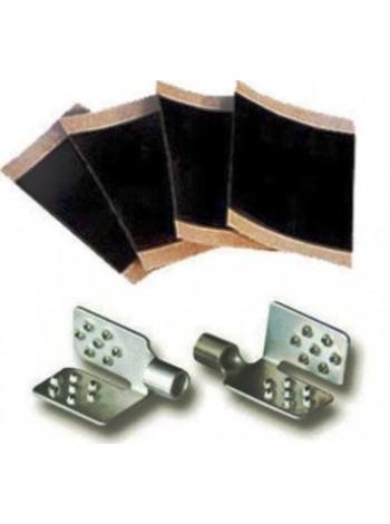 Комплект подключения для инфракрасной пленки