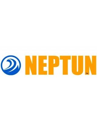 Нептун система контроля протечки воды