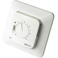 Терморегулятор для теплої підлоги Devireg 530