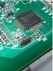 Терморегулятор программируемый Interm М6.716 с дисплеем