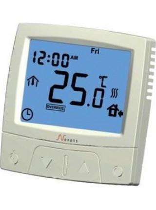 Терморегулятор программируемый MILLITEMP CDFR-003