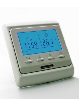 Программируемый терморегулятор Е51