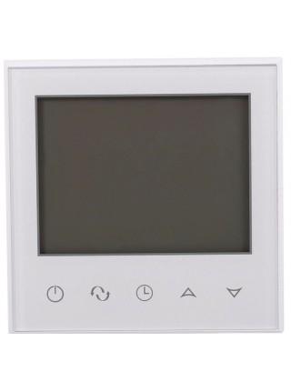 Wi-fi терморегулятор Profitherm белый