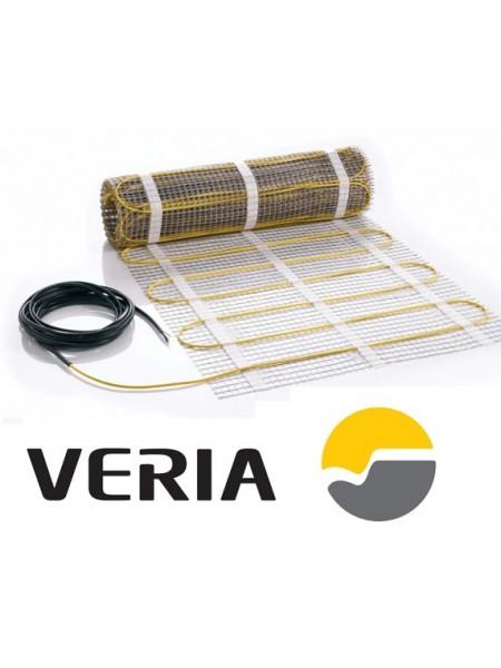Теплый пол под плитку 1м2 Veria (Дания)