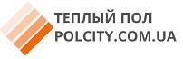 Теплый пол: купить электрические теплые полы в Киеве, цена с доставкой по Украине | Полсити
